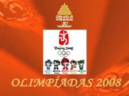 A Vila Olímpica, tem área total de 66 hectares, estimada