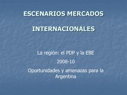 medidas - Mercosur ABC