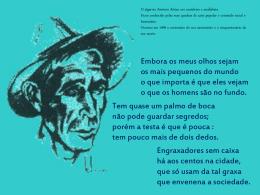 Antonio_Aleixo - Divertir com o Saber