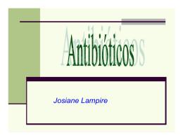 antibiotico_Aula_4.