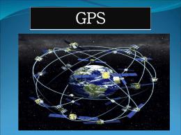 GPS_grupo_theodore_Carla_Tomé+24-11