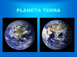 planeta t