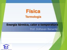 Termologia MOD 5 F 13 - institutomontessoripn.com.br