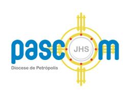 Pastoral da Comunicação em âmbito diocesano – Pe
