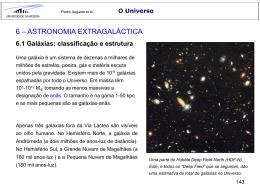 Capítulo 6 - Universidade da Madeira