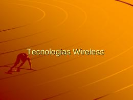 Aula 1 Wireless - dnakazimabh.com.br