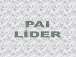 pai lider