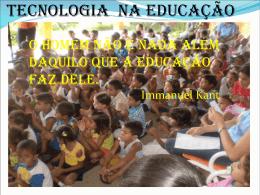 Slide 1 - NTE Proinfo