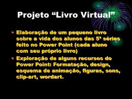 felipe nascimento 5a livro virtual