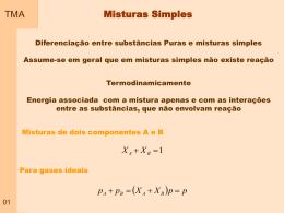 Aula_14_misturas_capitulo_7