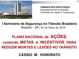 Slides_-_Palestra_I_seminario_ACOES_da_CVT_