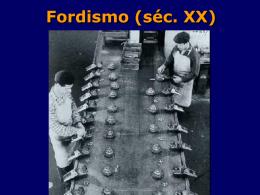 FORDISMO_E_TOYOTISMO