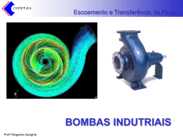 ETF-bombas