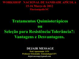 USP-RIBEIRÃO PRETO/SP