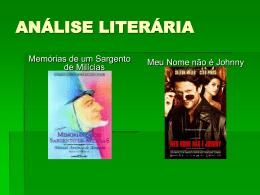 Memórias - vidaliteraria1