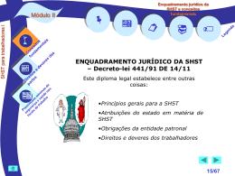 enquadramentojuridicoshst_modulo2B