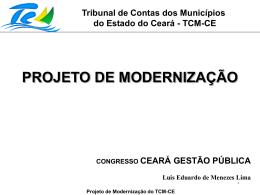 Luis Eduardo de Menezes Lima