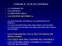 Unid[1]._II_-_Função_Controle_2.1_a_2.4 ( formato ppt )