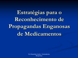 Estrategias_da_propaganda_de_medicamentos
