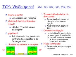 chapter3b_2002(port).