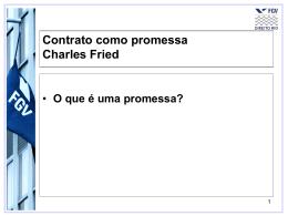Aula_2_Contratos_13_08_09