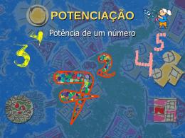 POTENCIACAO_1_cap