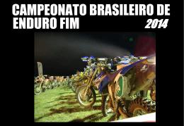 Projeto - Trail Clube