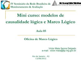 Mini_curso_aula_05
