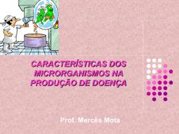 A INPORTANCIA DA PREVENÇAO 15-09