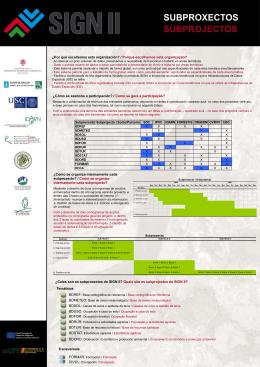 Diapositiva 1 - Xunta de Galicia