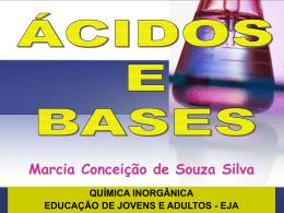 ACIDOS-E-BASES-EJA