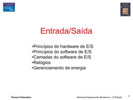 entrada+saida