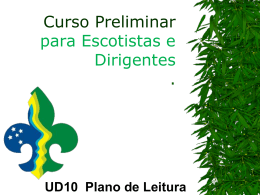 UD10 - Lis Brasil