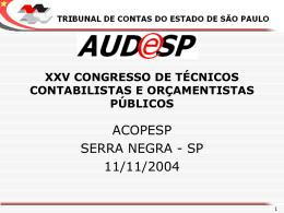 Plano_de_Contas_Serra_Negra