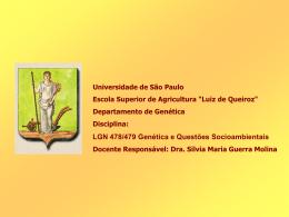 GSA-complemento 2a prova -Agrotóxicos-1