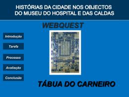 19509_ulfl065657_tm_tabua_do_carneiro