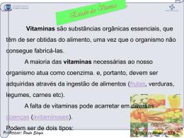 bYTEBoss estudo-das-vitaminas-e-sais
