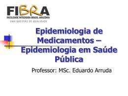 Epidemiologia-em-Saude-Publica - Página inicial