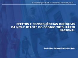 Sebastião Rolon Neto