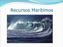 10-APP-Recursos Marítimos