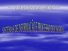 Projeto A