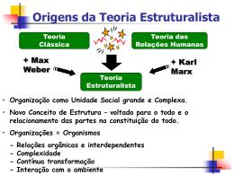 Teoria_Estruturalist.. - Webgiz
