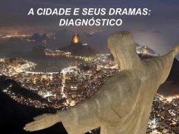 Rio - Andrea Gouvêa Vieira