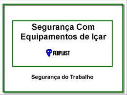SEG_TALHAS_PONTE_ROLANTE - resgatebrasiliavirtual.com.br