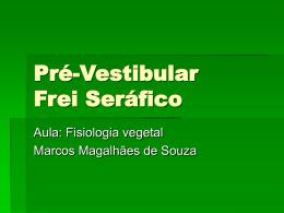 182431230911_fisiologia_vegatal - Pré