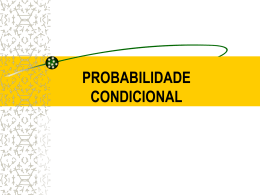 Probabilidade_Condicional