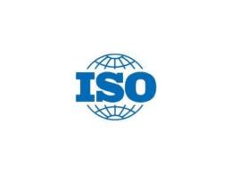 ISO 9001:2008 - Universidade Castelo Branco