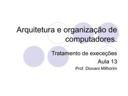 Aula 13 - professordiovani.com.br