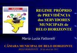PL 1410/2010 - Auditoria Cidadã da Dívida