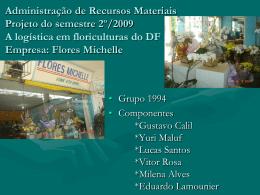 1994 - J7 - APRESENTACAO PPT